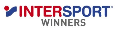 Winkelen op afspraak bij Intersport Winners