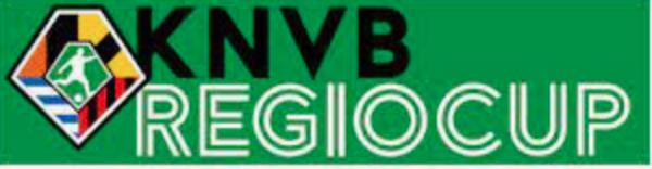 Voorlopig poule indeling KNVB Regiocup voor de jeugd bekend