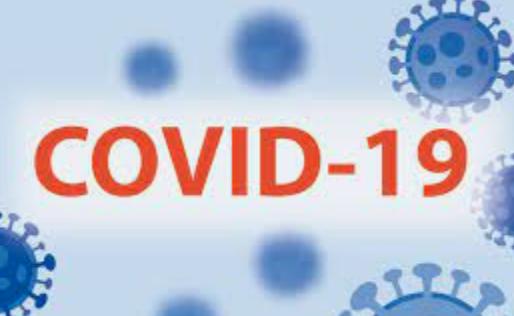 Covid 19 maatregelen miv 25 september 2021